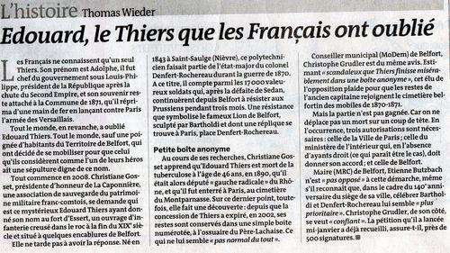 Article Le Monde001