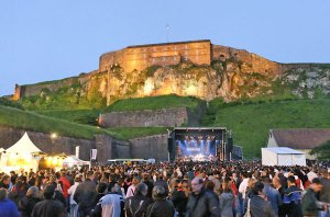 Fimu-festival-international-des-musiques-universitaires_300