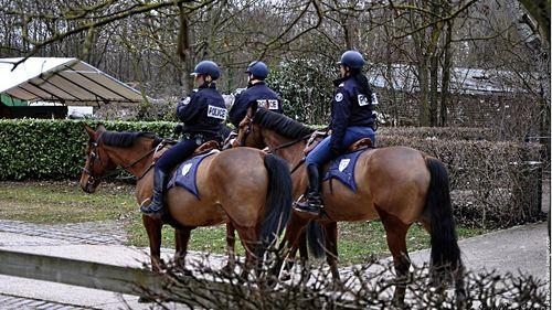 Brigade-equestre (2)