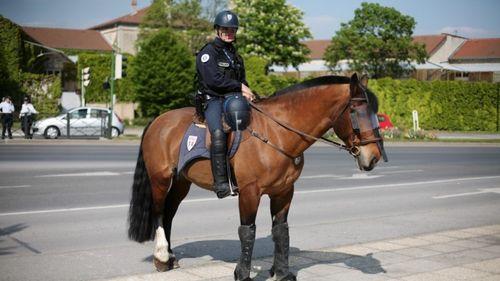 Brigade-equestre (1)