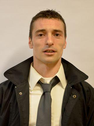 15022014-Chérif ALKMA (5)