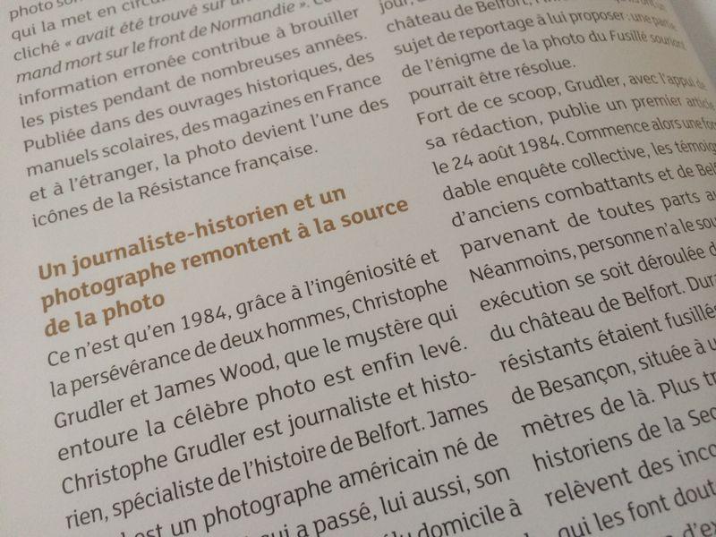 Livre Bellemare (4)
