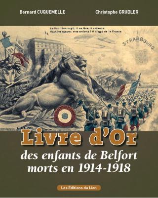 CouvertureLivre191418