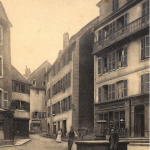 Gde Fontaine 1900 2